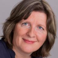 Ellen Blok