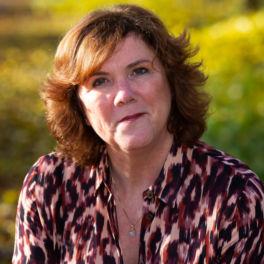 Marian Berg