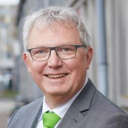 Henk Pijper