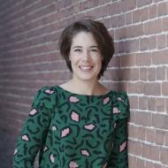 Susanne Ven