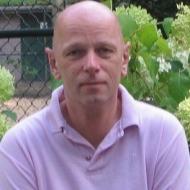 Roel Karsten